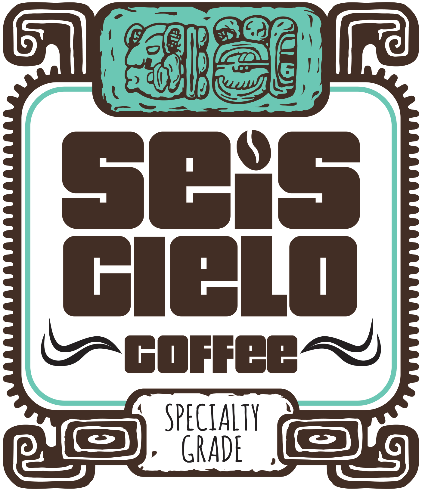 Seis Cielo Coffee